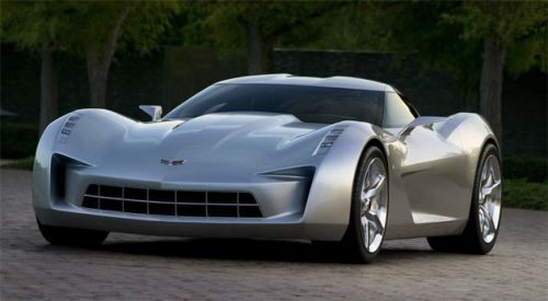 chevrolet_corvette_stingray_concept