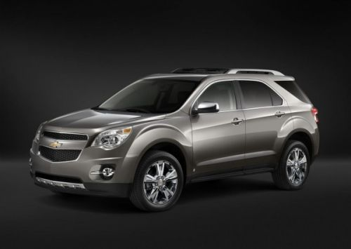 2013-Chevrolet-Equinox-3.6-V6-Wallpaper-600x426