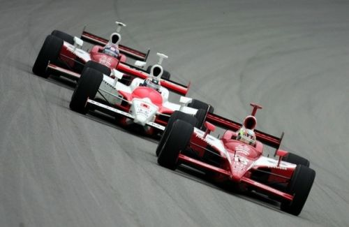 1324575860_indy-cars